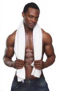 Reviews Toronto Male Strippers