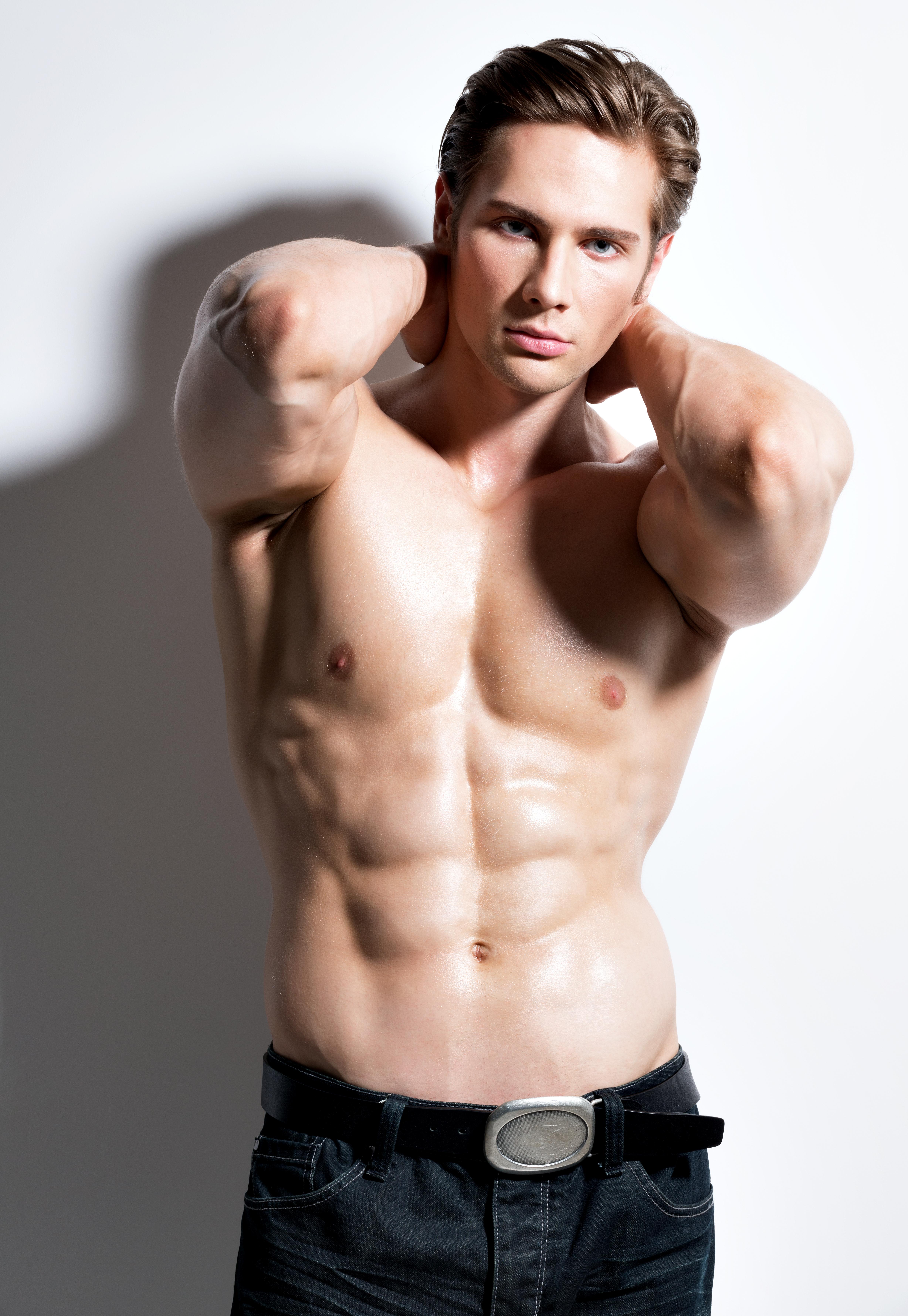 Owen Sound Male Strippers
