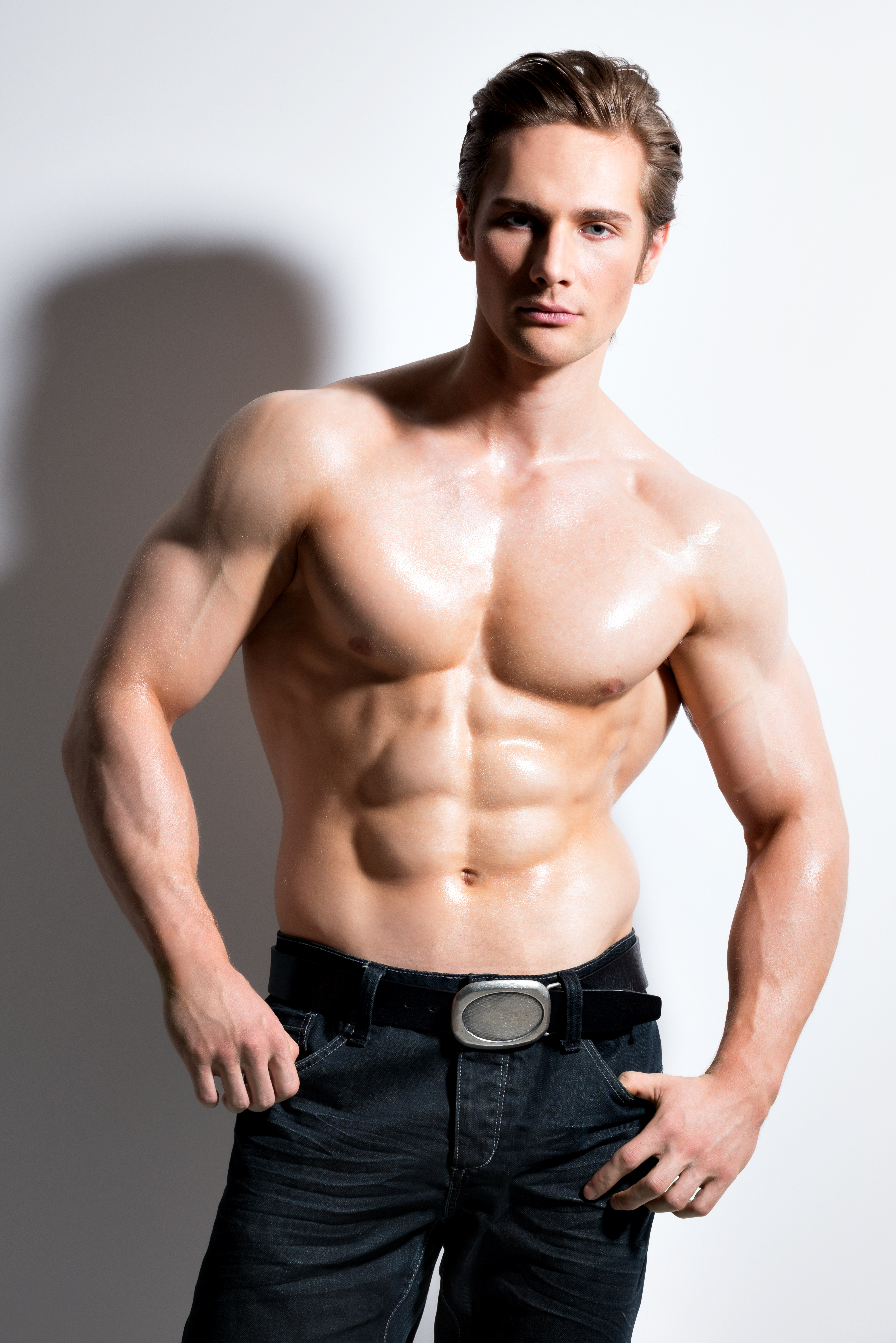 Male strippers toronto ontario