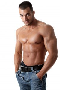 Contact Toronto Male Strippers