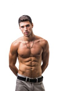 Mississauga Male Strippers